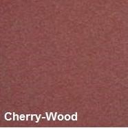 Cherry-Wood