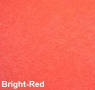 Bright-Red