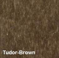Tudor-Brown