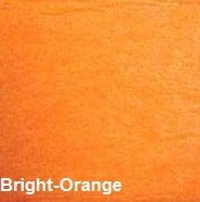Bright-Orange