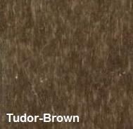 Tudor-Brown