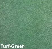 Turf-Green