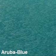 Aruba-Blue