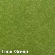 Lime-Green